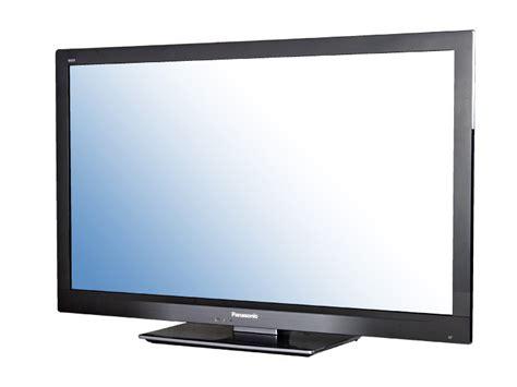 L For Panasonic Tv by Test Flachbildfernseher Panasonic Tx L37ew30 Audio