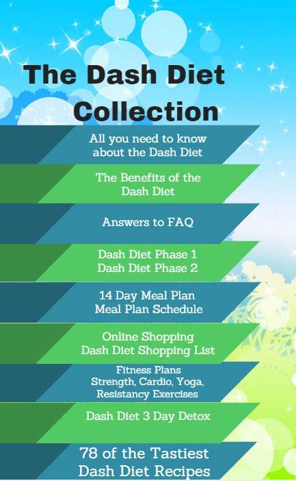 Dash Diet Detox by Lemon Ricotta Pancakes The Best Dash Diet Recipes