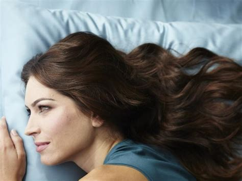 how to fix bed head how to fix bed head dandruff split ends and more