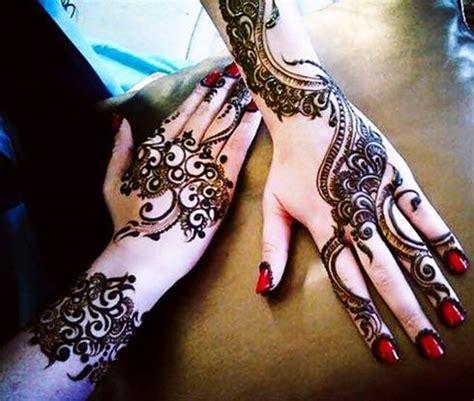 henna design eid 2015 amazing mehndi designs gallery for eid 2017