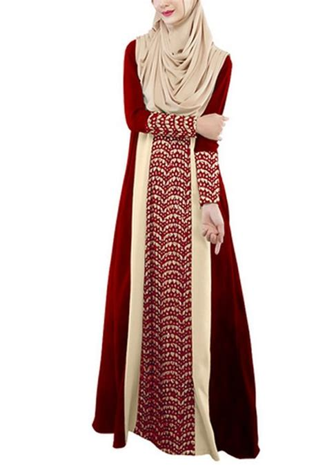 design dress malaysia hijab fashion in malaysia at online shop hijabiworld