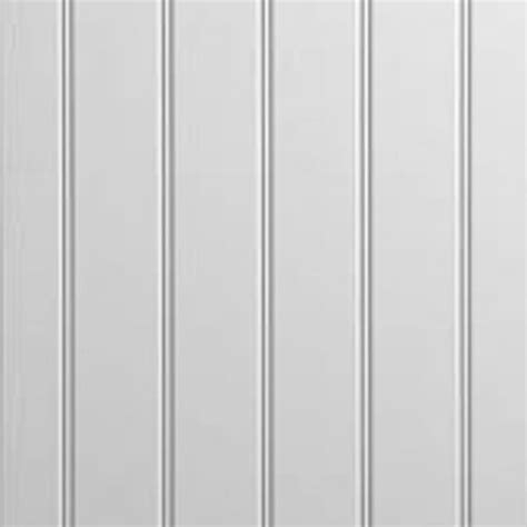 bathroom tongue and groove cladding best 25 tongue and groove cladding ideas on pinterest tongue and groove panelling