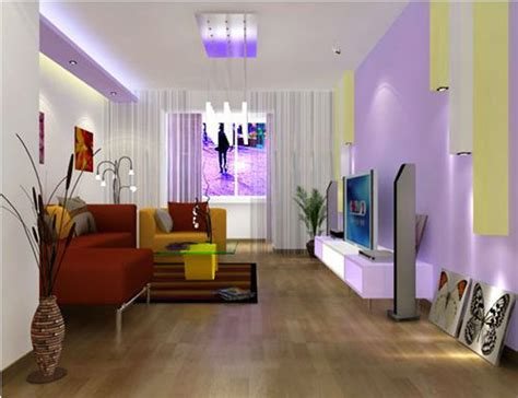 Interior Designs For Small Living Rooms by Best Interior Designs For Small Living Room Dgmagnets