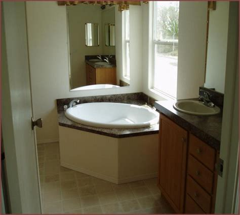wonderful mobile homes bathtubs ideas bathtub for