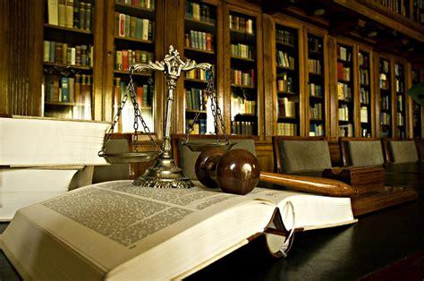 ufficio legale bologna studio legale in bologna
