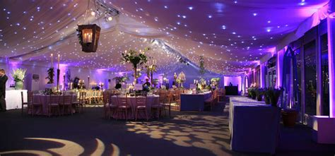 candle lava l event venue in luton nr harpenden luton hoo walled garden
