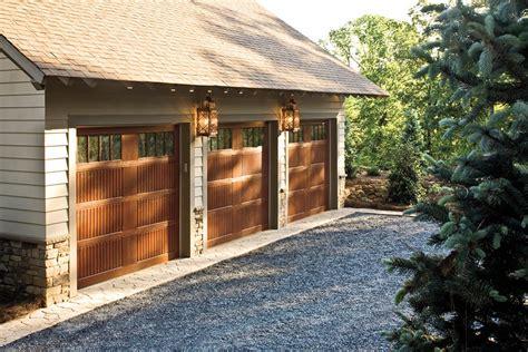 garage doors toronto fiberglass garage doors toronto garage living