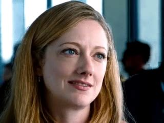 judy greer role in jurassic world casting news for halloween reveals new plot details