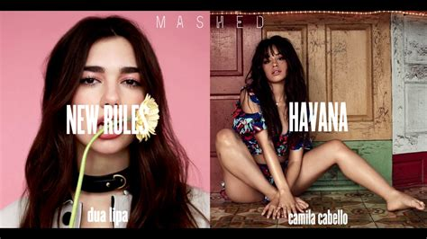 download lagu camila cabello havana download lagu camila cabello havana remix mashup ft dua