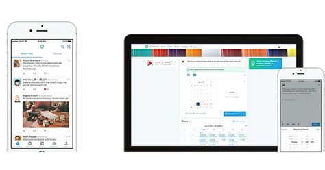 aplikasi ios untuk membuat video twitter kembali luncurkan aplikasi terbaru untuk ios