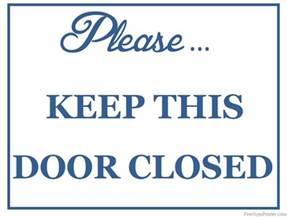 door signs to print pilotproject org