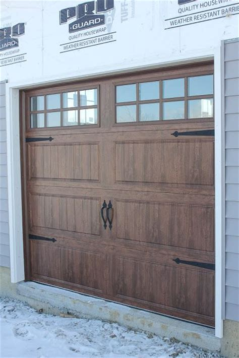Garage Door Opener For Barn Doors Garage Door Opener For Barn Doors 28 Images Garage