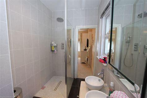 grey ensuite bathroom en suite design ideas photos inspiration rightmove