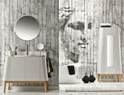 vox decorative panel vox kerradeco art bathroom cladding shop