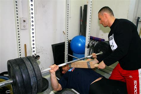 partial bench press how to improve your bench press part 4 perform partial range of motion exercises stack