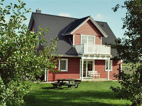bilder landhaus landhaus butendiek nordsee familie uwe nissen