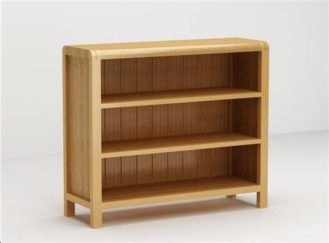 q es estante para libros estante para libros ancho del roble natural del 225 ngulo