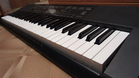 Keyboard Casio Ctk 3200 casio ctk 3200 electronic keyboard