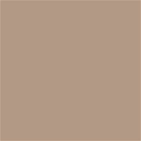 paint color sw 7519 mexican sand from sherwin williams contemporary paint by sherwin williams
