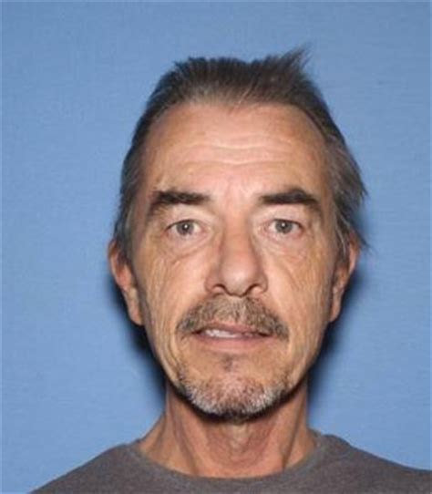 pictures of 55 year old men 55 year old missing rogers man located fort smith