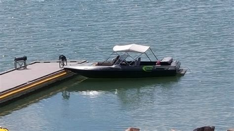baja mexico boats for sale baja chevrolet baja 1979 for sale for 3 000 boats from