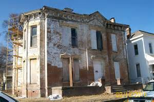 the cracker house project saving history on the missouri 16 cool florida cracker homes house plans 32303