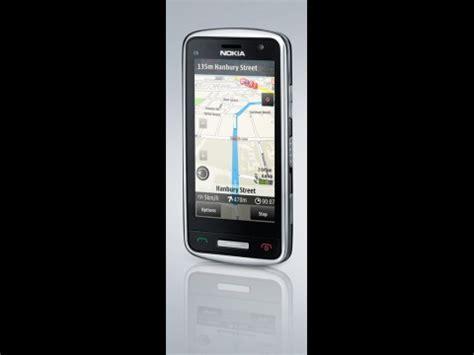 Bluetooth Nokia C6 beide smartphones mit wlan n bluetooth 3 0 und gps