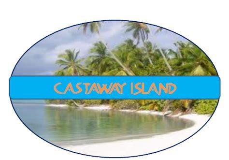 castaway island total drama island fanfiction wikia