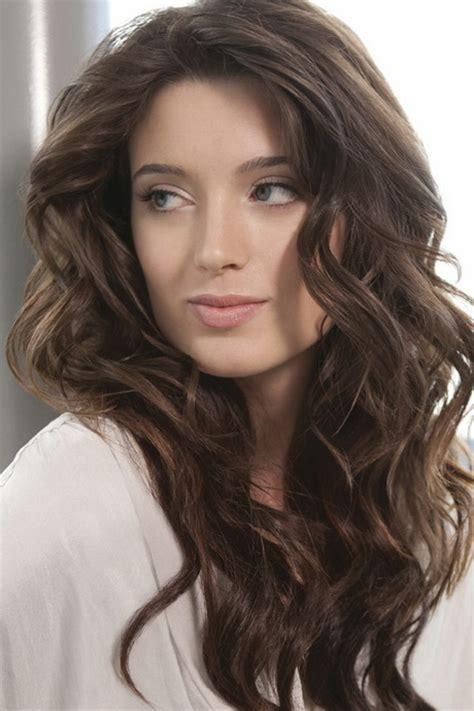 naturlocken haarschnitt