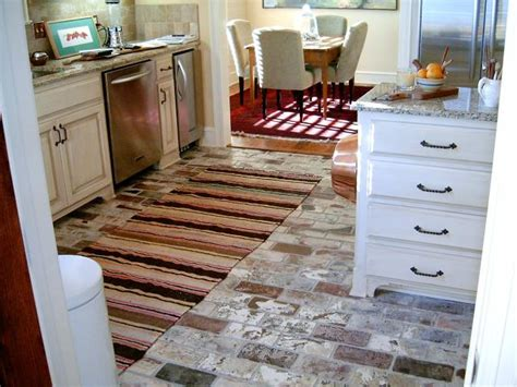 inexpensive kitchen flooring the best inexpensive kitchen flooring options