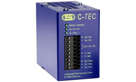 capacitor pdf mit capacitor pdf mit 28 images elektromotoren electric motors pdf 20 x 220 181 f 220uf 25v 105