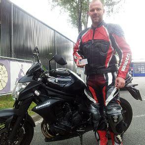 Motorrad F Hrerschein Gewinnen by Motorradf 252 Hrerschein Der Klassen A A1 A2 Oder Am Vbi