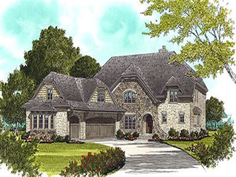 custom house plan custom home floor plans luxury home floor plans european