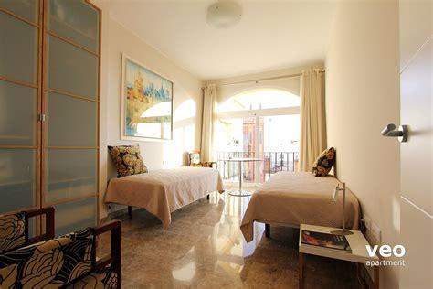 apartamentos arenal sevilla apartmento calle pastor y landero sevilla espa 241 a
