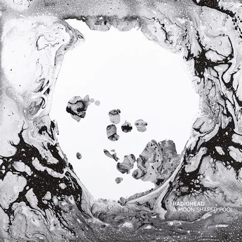 vasco radiohead radiohead 2e single d 233 voil 233 album le 8 mai exitmusik