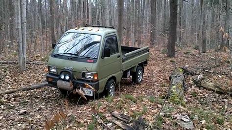 Suzuki Mini Truck Engine Suzuki Carry Mini Truck Engine Suzuki Free Engine Image