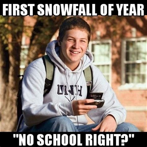 High School Freshman Meme - bard college memes