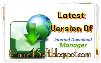 internet download manager free download full version offline installer game evolution download internet download manager 6 19