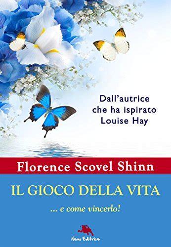 la porta segreta del successo dall autrice che ha ispirato louise hay italian edition ebook il magico sentiero dell intuizione dall autrice che ha