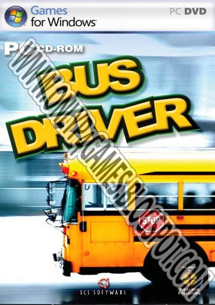 bus driving games full version free download bus driver pc game full version free download only