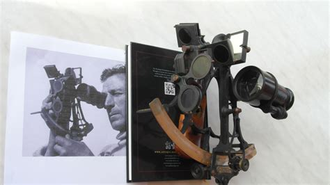 sextant horse navlist re beating a dead horse aka worley s sextant