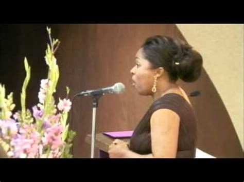 comforter song by cece winans i promise cece winans wedding song sippio youtube