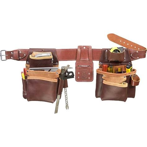 Handmade Tool Belt - 78 images about diy crafts tool belts on