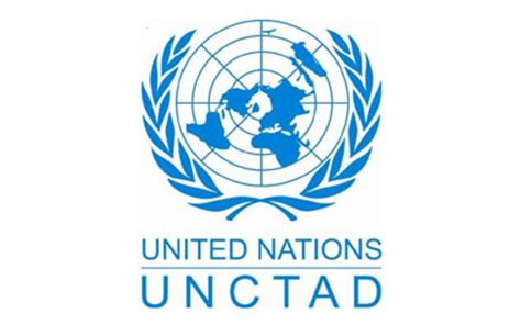 United Nations Nation 9 by Business Un Org