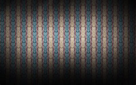 simple pattern wallpaper simple pattern wallpaper 794917