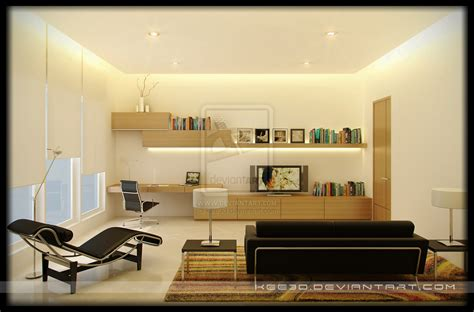 Living Room Ideas by Living Room Ideas