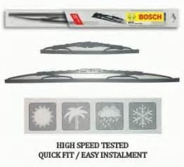 Bosch Ecoplus Bbe400 16 Wiper Diskon promo bosch eco plus wiper for myv end 2 26 2018 1 39 pm