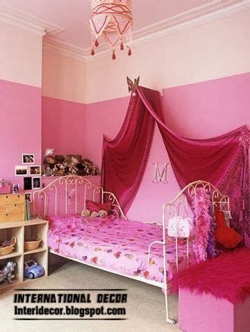 canopy beds girls best 25 canopy beds ideas on canopy beds for canopies and bed with canopy