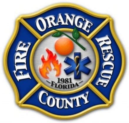 orange county adoption orange county department winter park fl