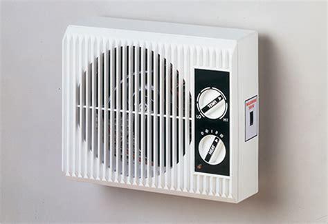 Housing Warming Gifts bathroom wall heater sharper image